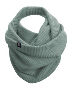 Knit_Loop-STANDALONE-OLDGREEN-FRONT-AMA