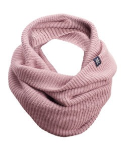Knit_Loop-STANDALONE-ROSE-FRONT-AMA