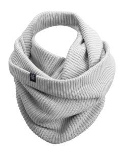 Knit_Loop-STANDALONE-WHITE-FRONT-AMA