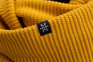 knit_loop_mustard-detail-4420