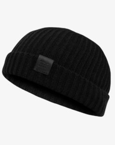 Fishermans_Beanie_Black_Out_2019-SIDE-507px