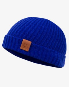Fishermans_Beanie_Blue_2019-SIDE-507px