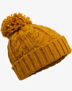 Knit_Beanie_Mustard-ANGLE-R-507px