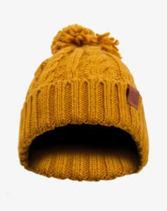 Knit_Beanie_Mustard-FRONT-507px