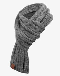 Rough_Knit_Scarf-ASHGRAY-ANGLE-L-507px