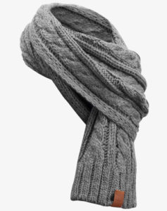 Rough_Knit_Scarf-ASHGRAY-ANGLE-R-507px