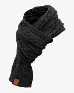 Rough_Knit_Scarf-BLACK-ANGLE-L-507px