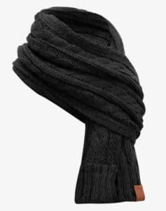 Rough_Knit_Scarf-BLACK-ANGLE-R-507px