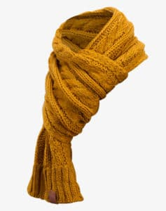 Rough_Knit_Scarf-MUSTARD-ANGLE-L-507px
