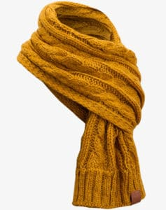 Rough_Knit_Scarf-MUSTARD-ANGLE-R-507px
