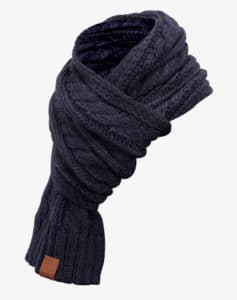 Rough_Knit_Scarf-NAVY-ANGLE-L-507px