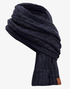 Rough_Knit_Scarf-NAVY-ANGLE-R-507px