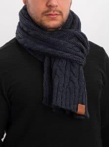 felix_knit-4759_507px