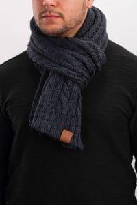 felix_knit-4766_507px