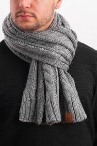 felix_knit-4806_507px