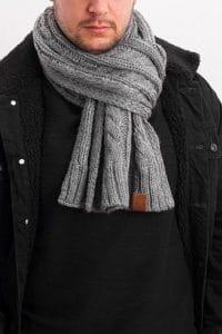 felix_knit-4808_507px