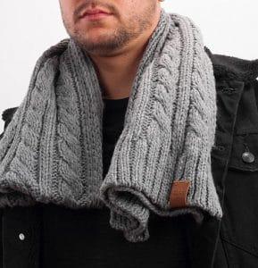 felix_knit-4813_507px
