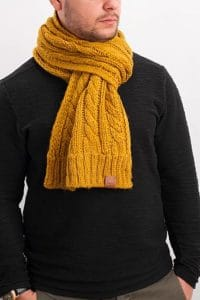felix_knit-4822_507px