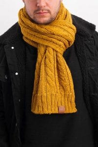 felix_knit-4825_507px