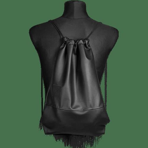 M13 Black Out Sports Bag