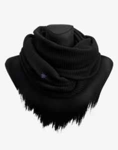 Knit_Loop-BLACK-FRONT0-507px