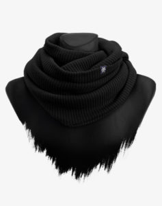 Knit_Loop-BLACK-FRONT1-507px