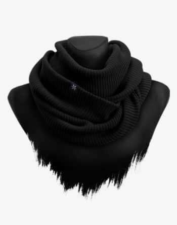 Knit Loop