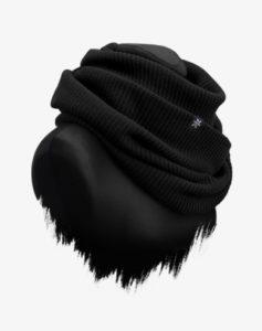 Knit_Loop-BLACK-SIDE-507px