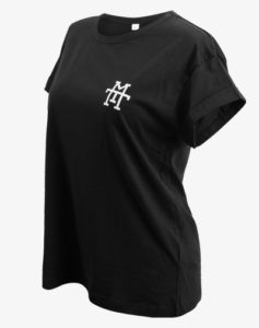 BoyFriend_T-Shirt_Black_Out-ANGLE-L-507px