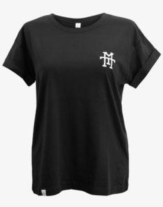BoyFriend_T-Shirt_Black_Out-FRONT-507px