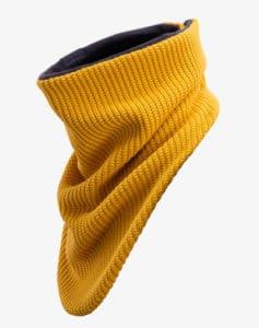 Knit_Windbreaker_MUSTARD-SIDE-L-507px
