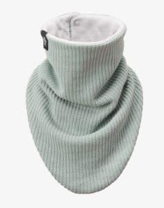 Knit_Windbreaker_OLDGREEN-FRONT-507px