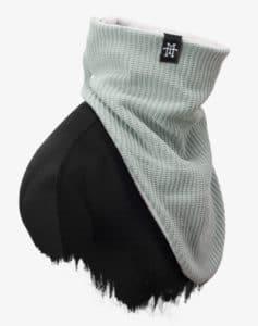 Knit_Windbreaker_OLDGREEN-PUPPET-SIDE-R-507px