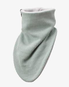 Knit_Windbreaker_OLDGREEN-SIDE-L-507px