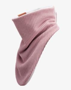 Knit_Windbreaker_ROSE-SIDE-L-507px