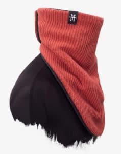 Knit_Windbreaker_VINO-PUPPET-SIDE-R-507px