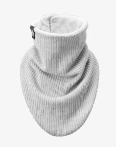 Knit_Windbreaker_WHITE-FRONT-507px