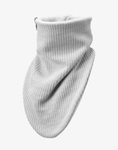 Knit_Windbreaker_WHITE-SIDE-L-507px