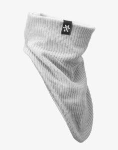 Knit_Windbreaker_WHITE-SIDE-R-507px
