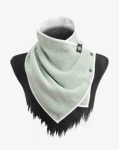 Windbreaker_G2_Knit_OG-FRONT-PUPPET-507px