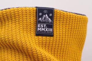 knit_windbreaker_mustard-detail-4410