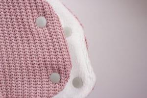 knit_windbreaker_rose-detail-4401