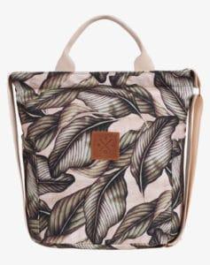 Canvas_Bag_PALM-LEAF-FRONT-507px