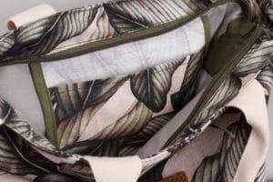 Canvas_Bag_PALM-LEAFDETAIL1-1500px