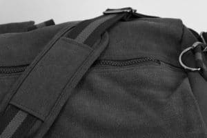 Canvas_Duffel_Bag-GREY-MATTER-DETAIL2-AMA