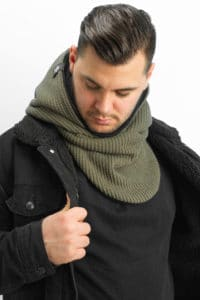 Felix_Hooded_Loop_Olive-6513