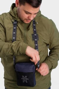 Felix_Pocket_Pusher_Bag_NA-3