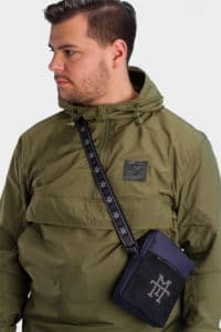 Felix_Pocket_Pusher_Bag_NA-5