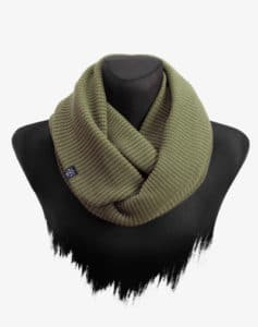 Knit_Loop-OLIVE-FRONT1-507px