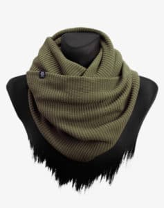 Knit_Loop-OLIVE-FRONT2-507px